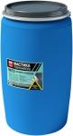 Напыляемая мастика битумно-латексная ТЕХНОНИКОЛЬ №33 соответствует стандартам качества Европейского Союза