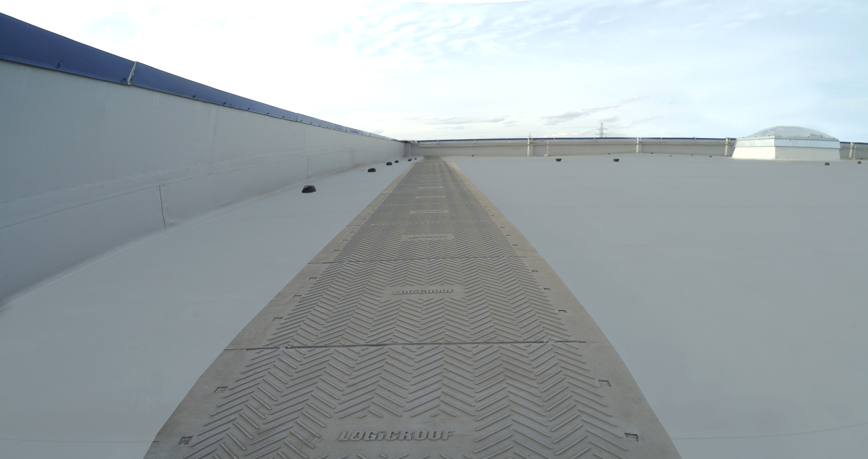 На шумоизоляция 4 торпеды паджеро