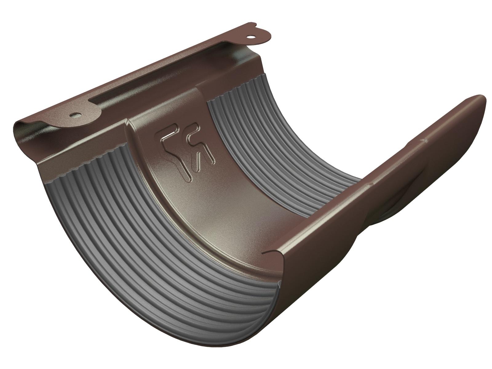 Кирпич шумоизоляция керамический