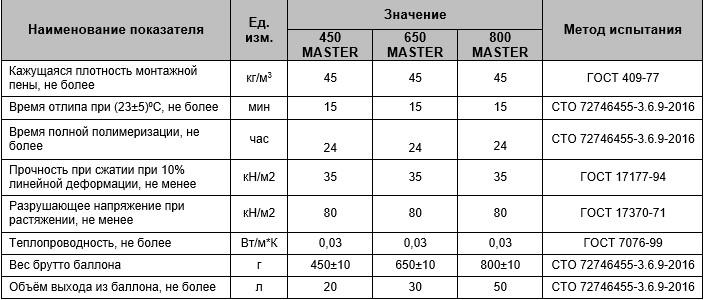 http://www.tn.ru/img_out/1(55).jpg
