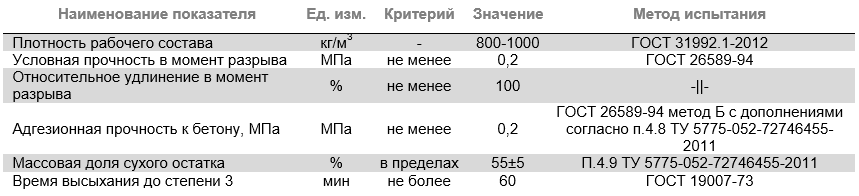 http://www.tn.ru/img_out/1(56).png
