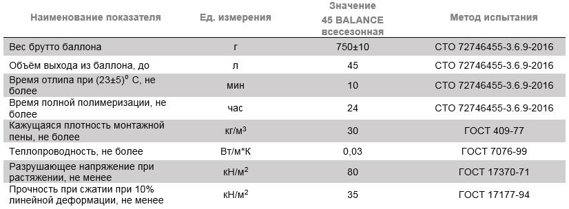 http://www.tn.ru/img_out/2(85).jpg