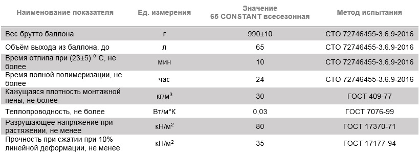 http://www.tn.ru/img_out/2(87).jpg