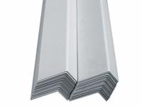 ПВХ металл полоса