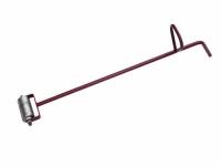 Ролик прижимной 150мм