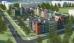 Каменная вата ТЕХНОНИКОЛЬ повышает безопасность фасадов нового комплекса в Ленобласти
