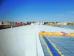 Верное партнерство ТехноНИКОЛЬ и Leroy Merlin: система ТН-КРОВЛЯ Классик на кровле нового гипермаркета в Оренбурге