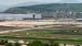 Строительные материалы ТЕХНОНИКОЛЬ для нового завода Jaguar Land Rover в Словакии