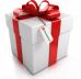 Старт акции «Подарки каждый день!»