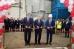Якорный резидент ТОСЭР «Хабаровск» нацелен на экспансию рынка теплоизоляции стран АТР