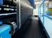 Завод Лоджикруф Корпорации ТЕХНОНИКОЛЬ подтвердил стандарты в рамках общеевропейской сертификации СЕ