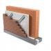 Корпорация ТЕХНОНИКОЛЬ представляет новую фасадную систему «ТН-Фасад Стандарт PIR» для эффективного сохранения тепла в доме и долговечности здания