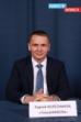 Президент ТехноНИКОЛЬ Сергей Колесников: «Условия ведения бизнеса в России лучше, чем в Италии»