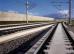 80 000 м российских железных дорог станут надежнее с экструзионным пенополистиролом ТЕХНОНИКОЛЬ