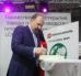 ТехноНИКОЛЬ запустила производство инновационных теплоизоляционных материалов LOGICPIR на предприятии в Рязани