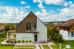 Энергоэффективные загородные дома становятся доступными