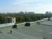ТЕХНОЭЛАСТ поможет улучшить качество жилого фонда в Крыму