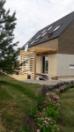 Open Village формирует новый взгляд на дом