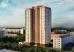 Негорючая фасадная изоляция ТехноНИКОЛЬ выбрана для объектов ЖК «Авангард» в Киеве