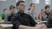 Студентов-строителей приглашают поучаствовать во II Международной Строительной Олимпиаде