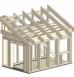 «Каркасное домостроение» — новая компетенция WorldSkills от ТехноНИКОЛЬ