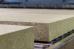 ТЕХНОНИКОЛЬ подтвердила качество и 50-летний срок службы теплоизоляции из каменной ваты