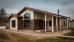 В УГНТУ соберутся эксперты по коттеджному домостроению