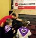 ТЕХНОНИКОЛЬ выступила партнером благотворительной акции «День рождения Чебурашки»