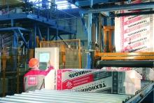 Корпорация ТехноНИКОЛЬ инвестирует в строительную отрасль Республики Беларусь