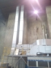 Предизолированные воздуховоды PIR — энергоэффективное решение для города!