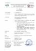 Огнестойкость плит PIR ТехноНИКОЛЬ подтверждена европейским сертификатом