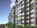 Базальтовый утеплитель ТЕХНОНИКОЛЬ выбран для изоляции фасадов жилого комплекса в Курске