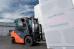 Рязанский «Завод ТЕХНО» ТЕХНОНИКОЛЬ начал экспорт каменной ваты в Новую Зеландию