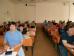 В Башкортостане будут строить коттеджи по передовым технологиям