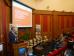 На конгрессе «Фасады России – 2017» обсудили вопросы энергоэффективности