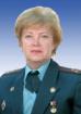 Все о пожарной безопасности кровель от ВНИИПО МЧС России