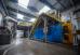 Завод каменной ваты ТЕХНОНИКОЛЬ в Ростовской области получил международное признание