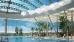 Крупнейший аквапарк в России возводится с ТЕХНОЭЛАСТ