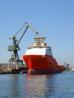 Завод ТехноНИКОЛЬ в Хабаровске обеспечит Дальний Восток и страны Азии современной судостроительной изоляцией