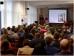 Эксперты ТехноНИКОЛЬ в Минске рассказали о решениях для плоских кровель