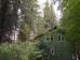Есть ли будущее у «пассивного» дома в России?