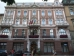 Теплоизоляция известного отеля в центре Львова выполнена каменной ватой ТЕХНОНИКОЛЬ