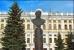 ННГУ им. Лобачевского инвестирует в будущее с решениями ТехноНИКОЛЬ