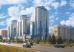 Масштабный проект «Кемерово — Сити» реализуется с применением каменной ваты ТехноНИКОЛЬ