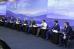 ВЭФ: большое количество административных проверок и штрафов – ключевые риски для бизнеса