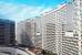 Фасадная изоляция на основе каменной ваты ТЕХНОНИКОЛЬ сохраняет тепло в новом жилкомплексе Москвы