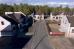 Дома коттеджного поселка «Санрайз» покрыты многослойной черепицей ТЕХНОНИКОЛЬ SHINGLAS