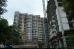 Каменная вата ТЕХНОНИКОЛЬ снижает потери тепла в новостройке города Днепр