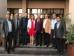 Компания ТехноНИКОЛЬ завоёвывает рынок полимерных мембран Индии