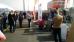 ТехноНИКОЛЬ SHINGLAS на выставке YugBuild 2016